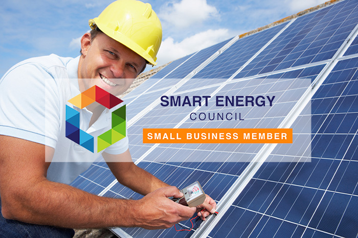 solar installation Perth, solar system Perth, solar panel deals Perth